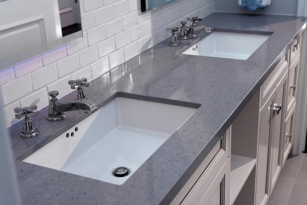 Bathroom Vanity|bathroom Vanity Top|bathroom Countertop|hotel Vanity|hotel Vanity  Top|